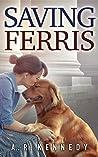 Saving Ferris