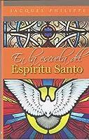 En la escuela del Espiritu Santo