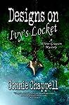 Designs on Ivy's Locket (Wrenn Grayson Mystery, # 2)