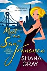 Meet Me in San Francisco audiobook download free
