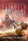 Pathogen Protocol