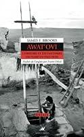 Awat'ovi. L'histoire et les fantômes du passé en pays Hopi