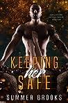 Keeping Her Safe