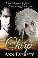Chirp (A Bluebird, Texas Romance)