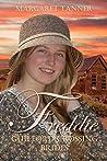 Freddie (Guilford Crossing Brides Book 2)