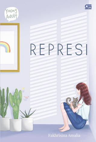 Represi