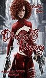 D'Reaper's Destiny (Scavenger's Bonded #1)