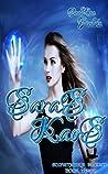 Sara's Kaos (Scavenger's Bonded #3)