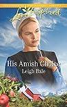 His Amish Choice (Colorado Amish Courtships #2)