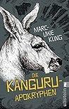 Die Känguru-Apokr...
