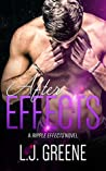 Aftereffects (Ripple Effects, #3)