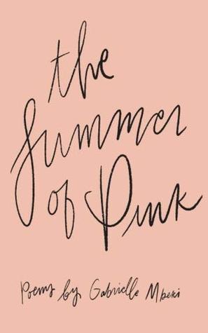Summer of Pink