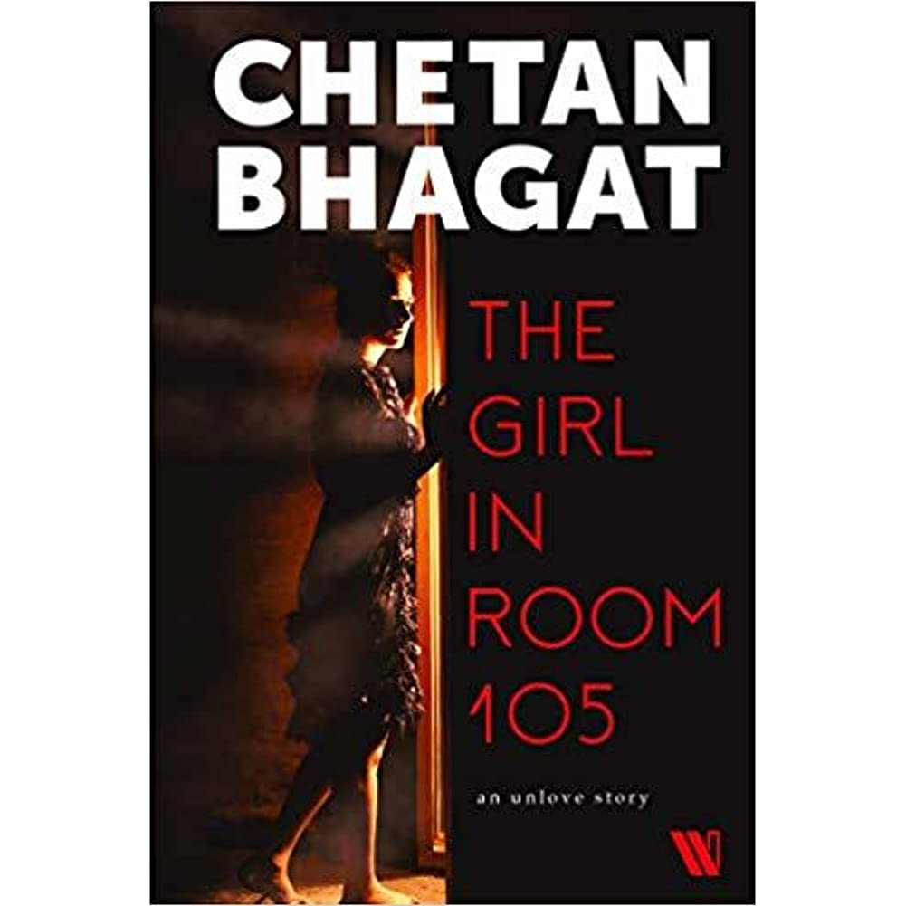 Chetan Bhagat Books Pdf In Hindi Half Girlfriend