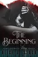 The Beginning (Soul Seekers)