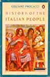 History of the Italian People audiobook download free