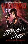 Dragon's Claw by Karen Chance