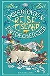 Reise ins Eisland by Alex Bell