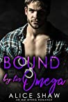 Bound by His Omega