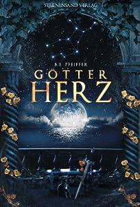 Götterherz (Götterherz, #1)