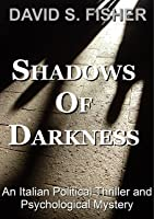 Shadows of Darkness