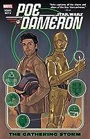 Star Wars: Poe Dameron, Vol. 2: The Gathering Storm
