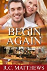 Begin Again (Wish Come True, #3)
