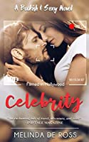 Celebrity (A Bookish novel)