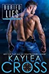 Buried Lies (Crimson Point, #2)