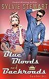 Blue Bloods and Backroads (Kings of Carolina #2)