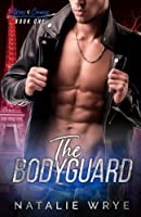 The Bodyguard (Kisses and Crimes #1)