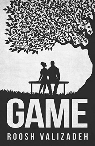 Game: How To Meet, Attract, And Date Attractive Women