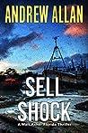 Sell Shock: A Walt Asher Thriller
