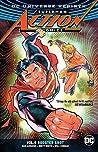 Superman: Action Comics, Volume 5: Booster Shot
