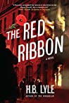 The Red Ribbon (An Irregular Spy Thriller, #2)