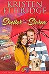 Shelter from the Storm (Port Provident: Hurricane Hope #1)