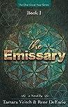 The Emissary by Tamara Veitch