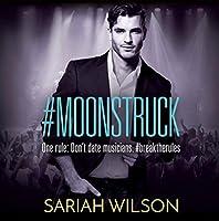 #Moonstruck (#Lovestruck #2)