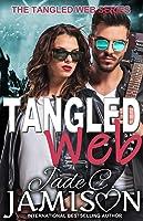 Tangled Web (Tangled Web, #1)