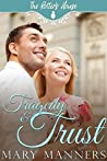 Tragedy and Trust (The Potter's House #12)