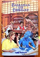 Callahan and Company: The Compleat Chronicles of the Crosstime Saloon (Callahan Trilogy)