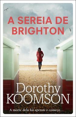 A Sereia de Brighton