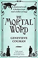 The Mortal Word (The Invisible Library #5)