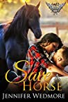 Save a Horse (Paranormal Dating Agency)