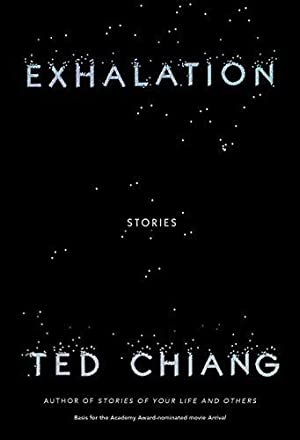 [PDF] Exhalation: Stories By Ted Chiang – Plummovies.info