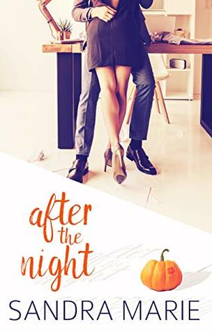 After the Night (Romance for all Seasons, #1)