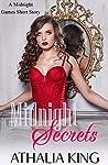 Midnight Secrets:...