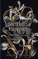 Shelf Life of Happiness