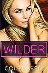 Wilder (The Wild Duet, #2)