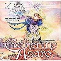 The Dawn Star (Lost Continent, #3)
