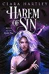 Harem of Sin (Secrets of the Fallen #1)
